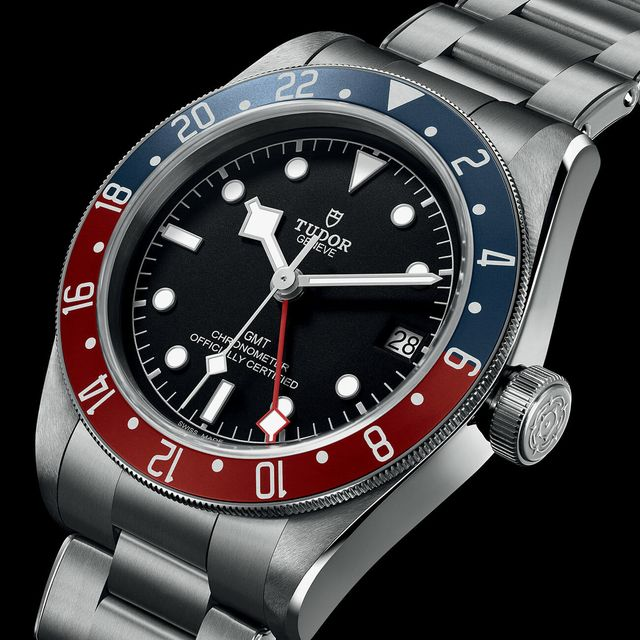 These-Are-the-Watches-Were-Obsessing-Over-March-2020-gear-patrol-lead-full