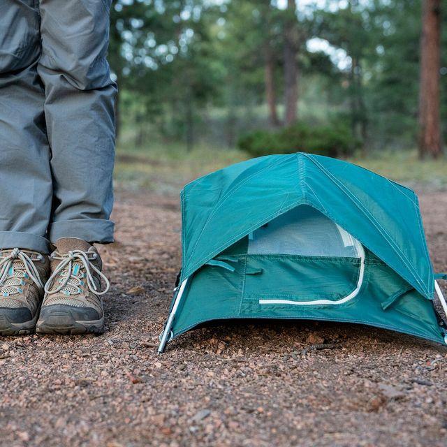 Tiny-Tent-Gear-Patrol-Lead-Full
