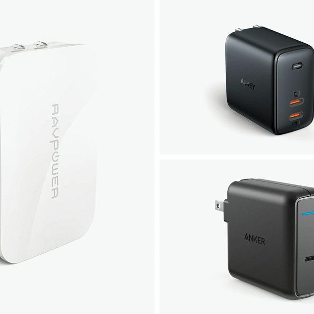 USB-Wall-Chargers-gear-patrol-full-lead
