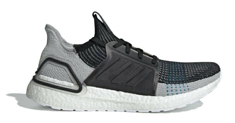 Single Adidas Ultraboost That's on Sale