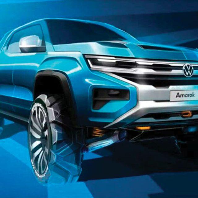 VW-Amarok-gear-patrol-full-lead