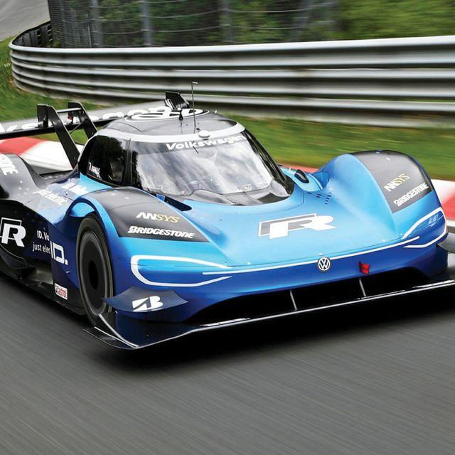 VW-Race-Car-gear-patrol-full-lead