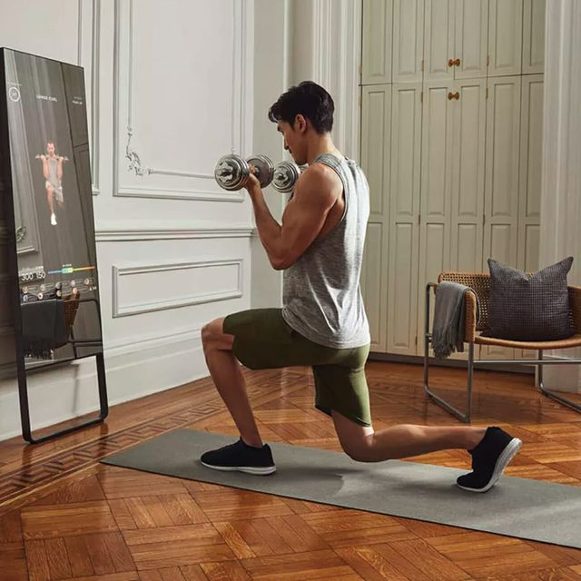 Workout-from-Home-gear-patrol-full-lead