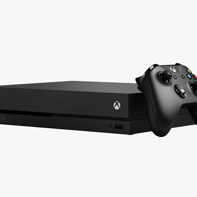 Xbox-One-gear-patrol-full-lead
