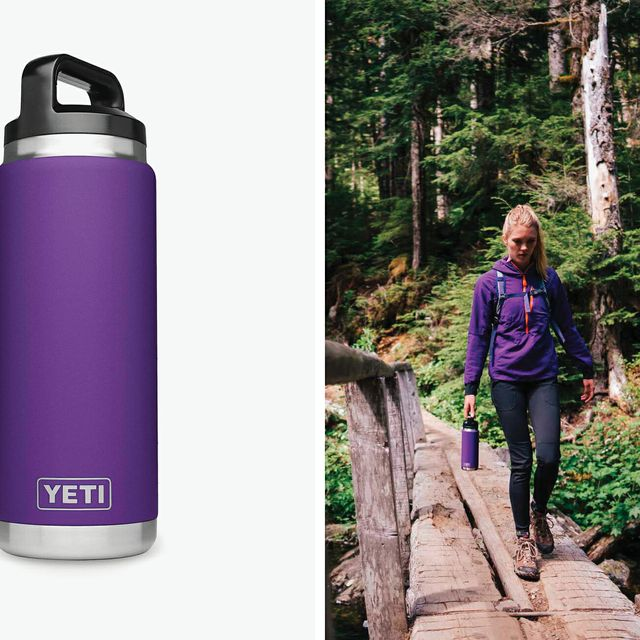 Yeti-Purple-Bottle-gear-patrol-full-lead