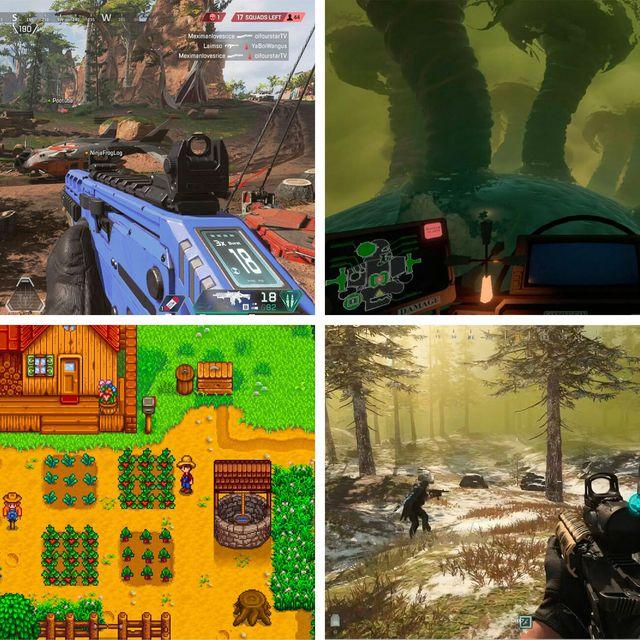 video-Games-Staff-Picks-Gear-Patrol-Lead-fll