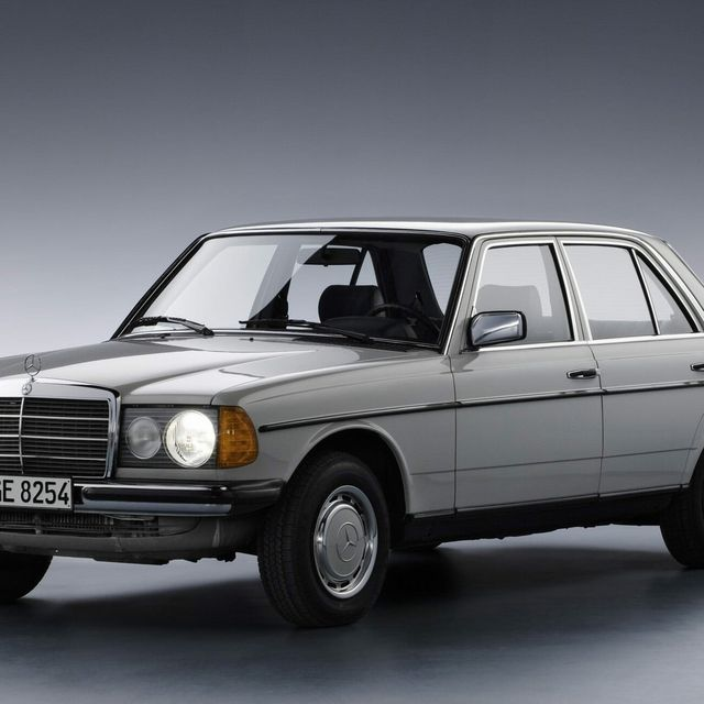 12-Malaise-Era-Cars-That-Managed-to-Not-Be-Awful-gear-patrol-lead-full