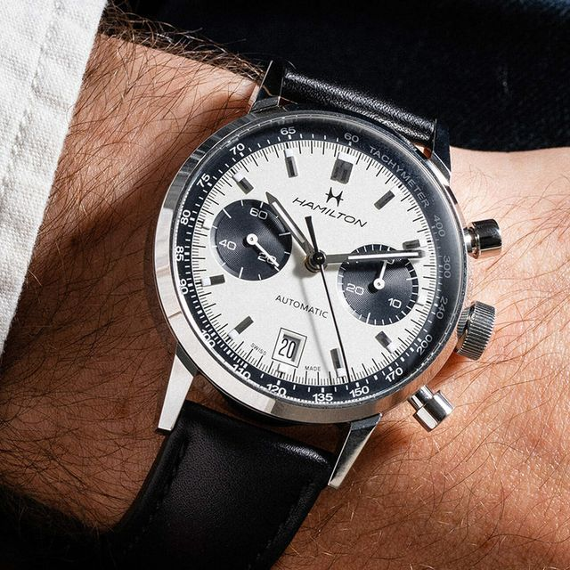 5 questions to ask before you buy a chronograph watch gear patrol lead full