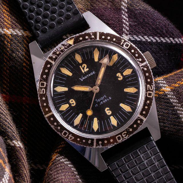 5-Vintage-Dive-Watches-gear-patrol-lead-full