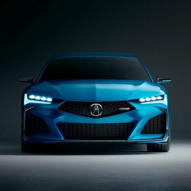 Acura-TLX-S-Gear-Patrol-Lead-Full