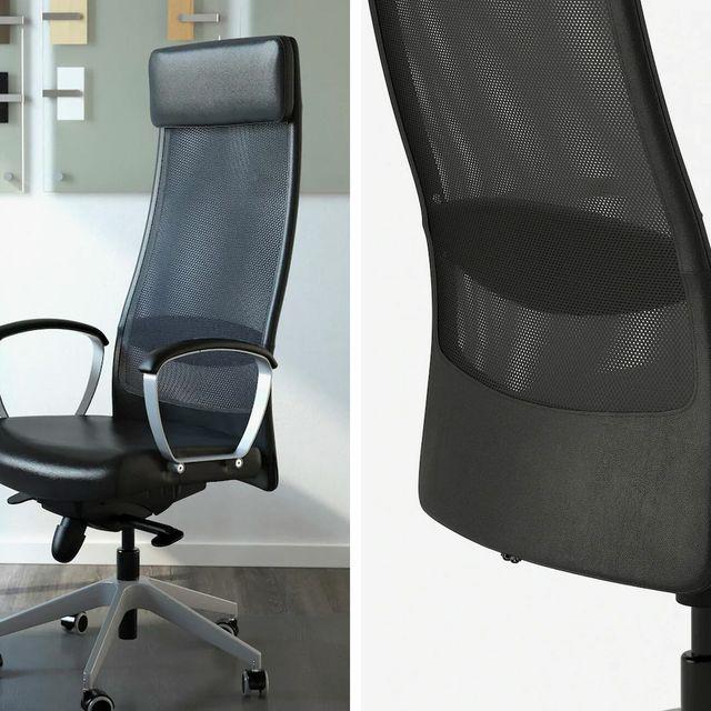 affordable desk chairs gear patrol lead full
