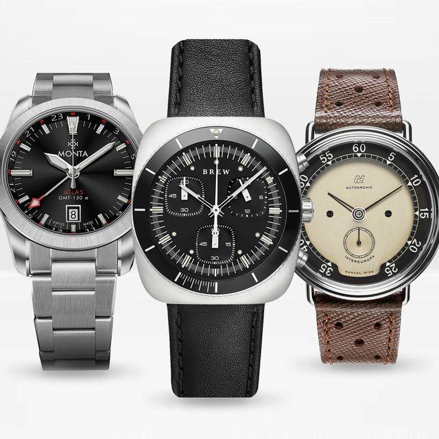 American-Watches-gear-patrol-lead-full