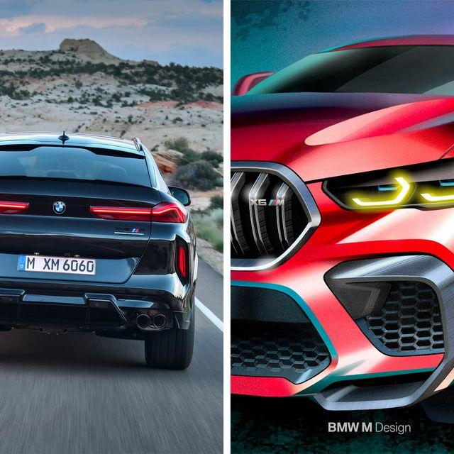 BMW-X6-M-gear-patrol-lead-full