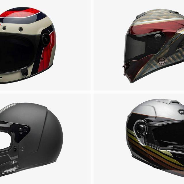 Bell-Helmet-Deals-gear-patrol-lead-full