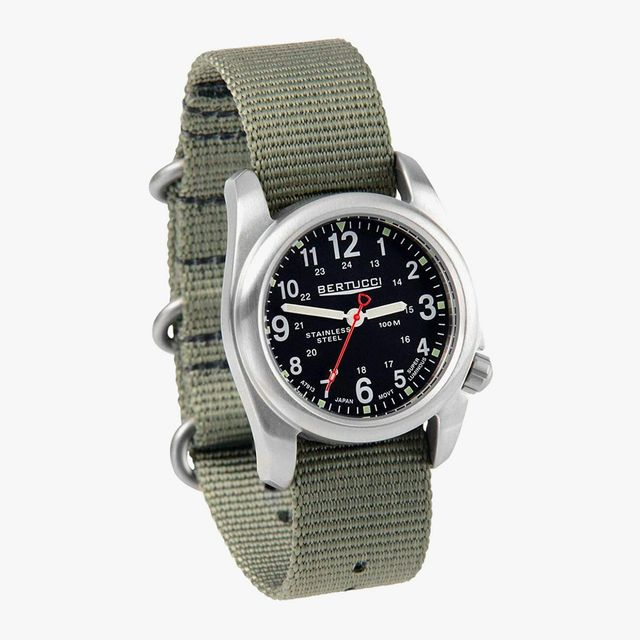 Bertucci-A2-S-Gear-Patrol-lead-full