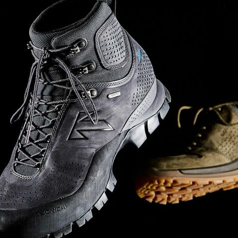 best hiking boots 2020 gear patrol lead full