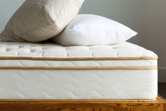 best mattresses you can buy online in 2020 gear patrol saatva