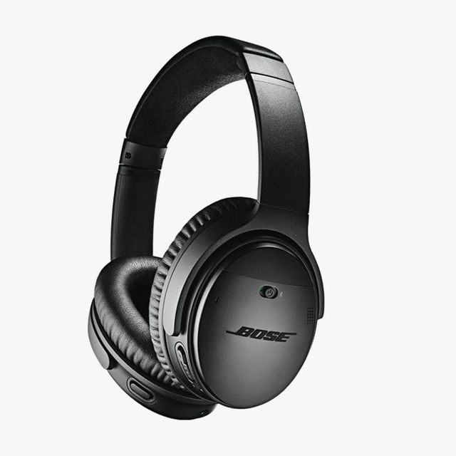 Bose-Quietcomfort-35-Gear-Patrol-lead-full
