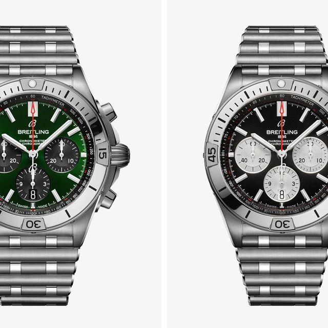 Breitling-Superocean-and-Chronomat-gear-patrol-slide-2