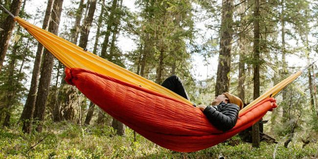 The 10 Best Camping Blankets of 2021