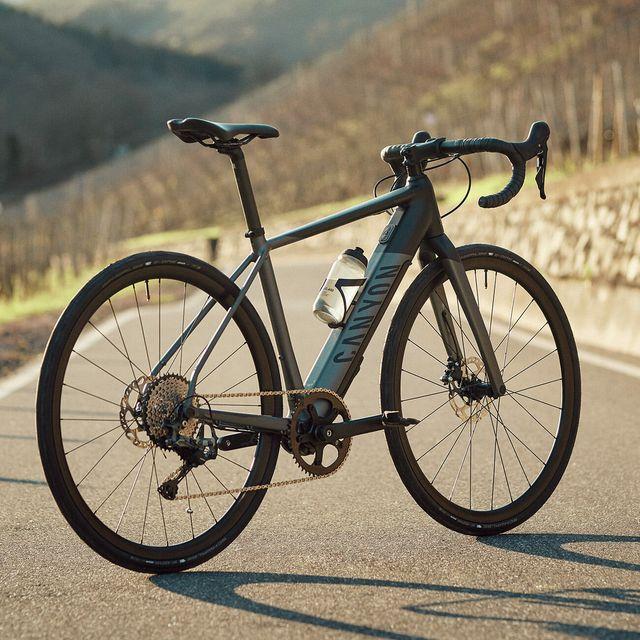 Canyon-Endurace-ON-E-Bike-gear-patrol-lead-full