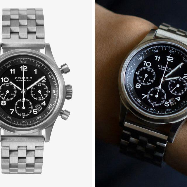 Centric-Instruments–Lightwell-Pilot-Chronograph-gear-patrol-lead-full