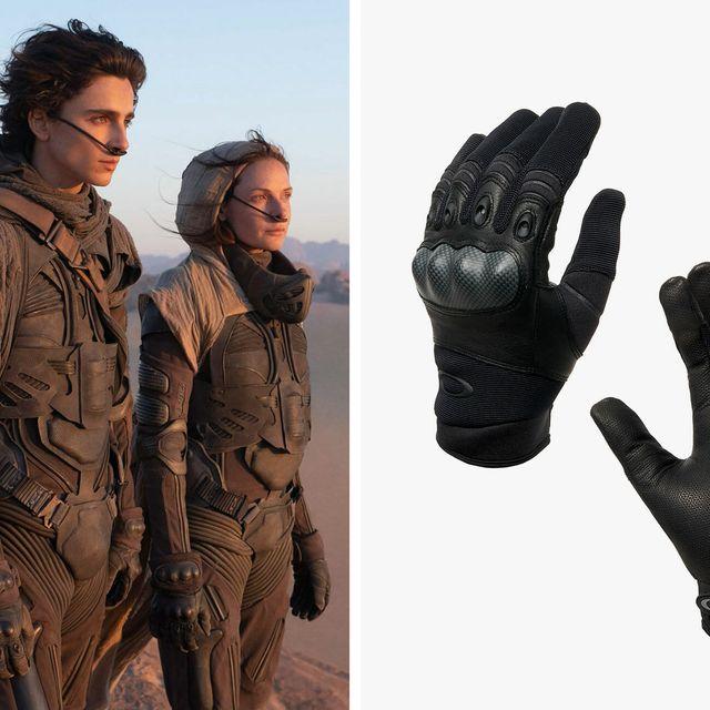 Chalamet-Dune-Gear-Patrol-Lead-Full