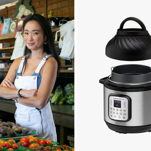 Chefs-Tools-Danielle-Chang-Lead-Full