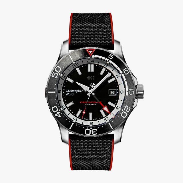 Christopher-Ward-C60-Elite-GMT-1000-Gear-Patrol-lead-full