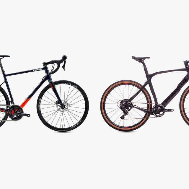 Competetive-Cyclist-Sale-Gear-Patrol-lead-full