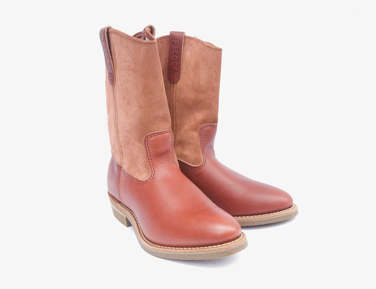 red wing shoe sale 2019