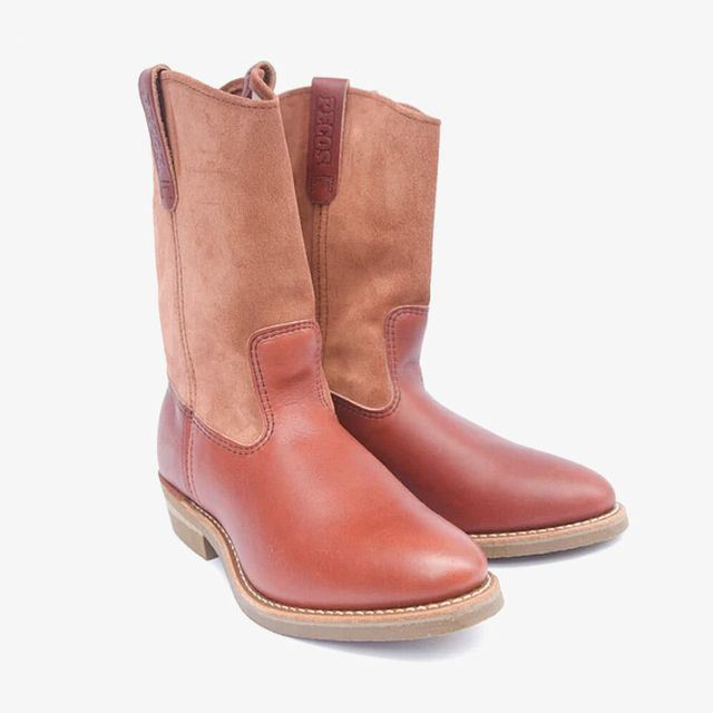 Complete-Buying-Guide-to-Red-Wing-Heritage-Shoes-gear-patrol-Eat-Dust-Pecos