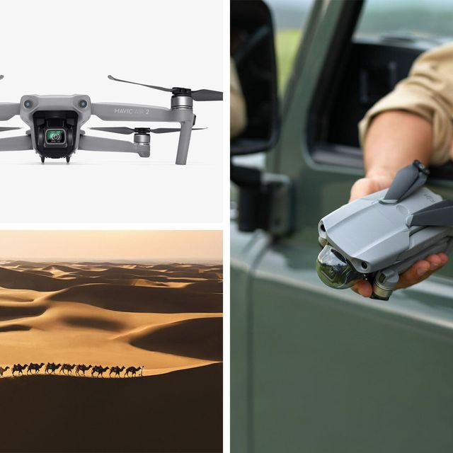 DJI-Mavic-Air-2-gear-patrol-lead-full
