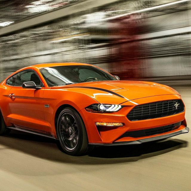 Damn-Fun-Automobiles-That-Cost-Less-than-the-Average-New-Car-Gear-Patrol-lead-full