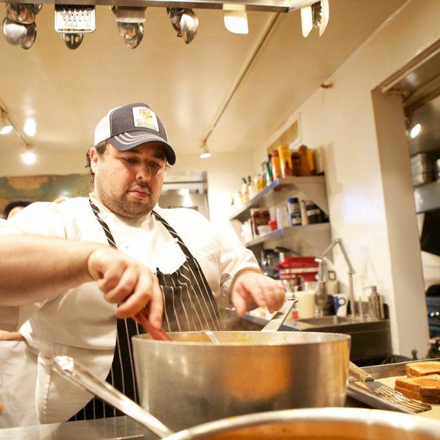 David-Santos-Chef-Tools-Gear-Patrol-Clay-Williams