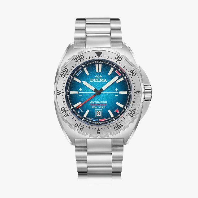 Delma-Oceanmaster-Gear-Patrol-lead-full