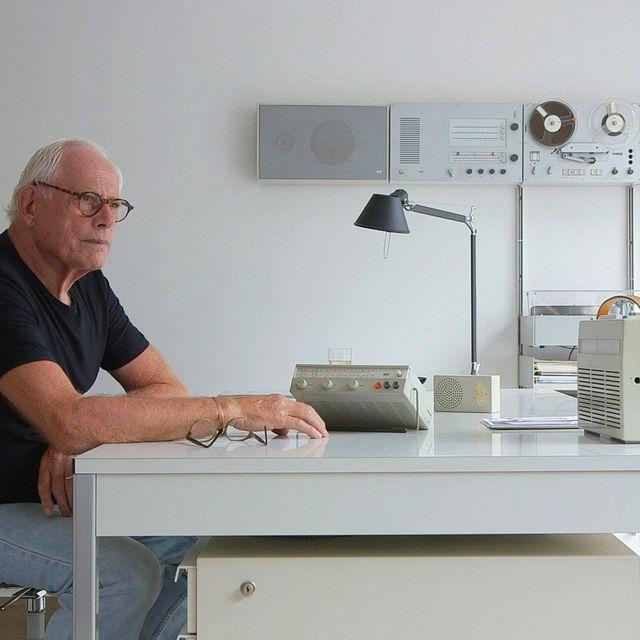Dieter-Rams-Documentary-Gear-Patrol-lead-full