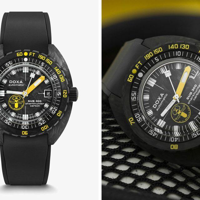 Doxa-Sub-300-Sharkhunter-Carbon-gear-patrol-lead-full