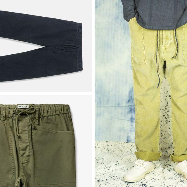 Drawstring-Pants-Roundup-gear-patrol-lead-full