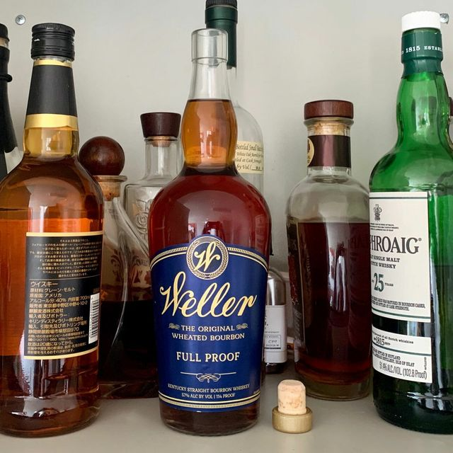Drink-Your-Whiskey-Gear-Patrol-Lead-Full
