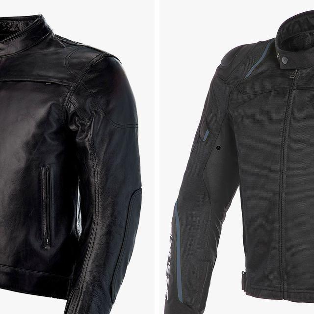 Elements-Moto-Jackets-Gear-Patrol-Lead-Full
