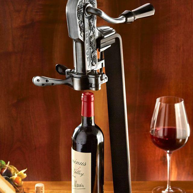 Expensive-Wine-Openers-Gear-Patrol-Lead-Full