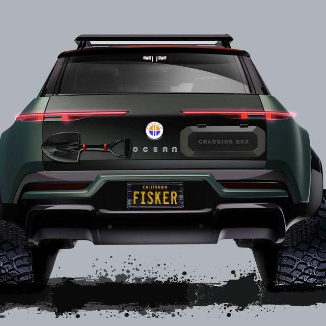 Fisker-overlander-Gear-Patrol-lead-full