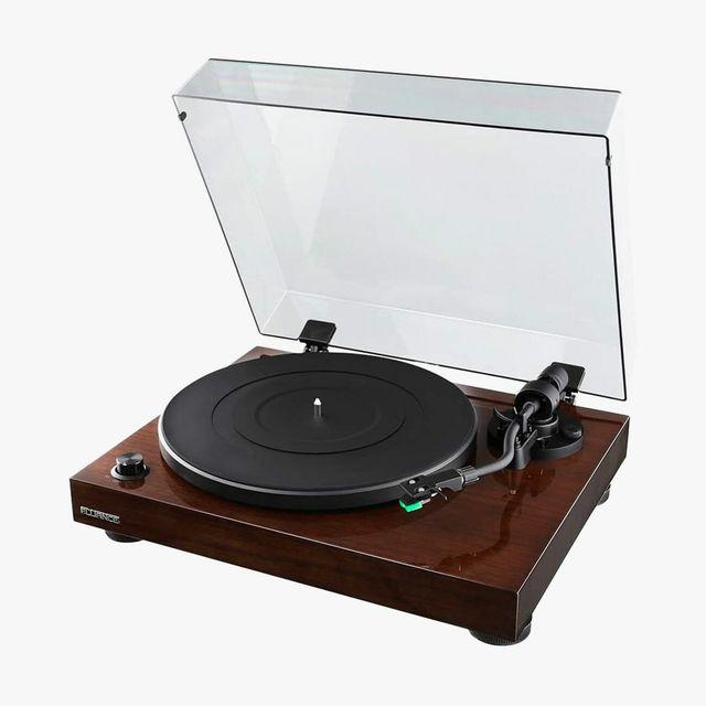 Fluance-RT81-Elite-High-Fidelity-Vinyl-Turntable-Gear-Patrol-lead-full