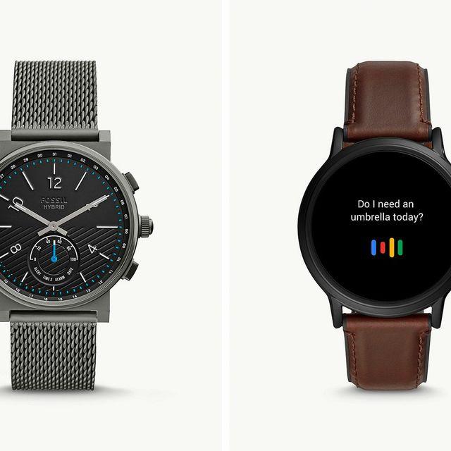 Fossil-Smart-Watch-Roundup-Gear-Patrol-lead-full