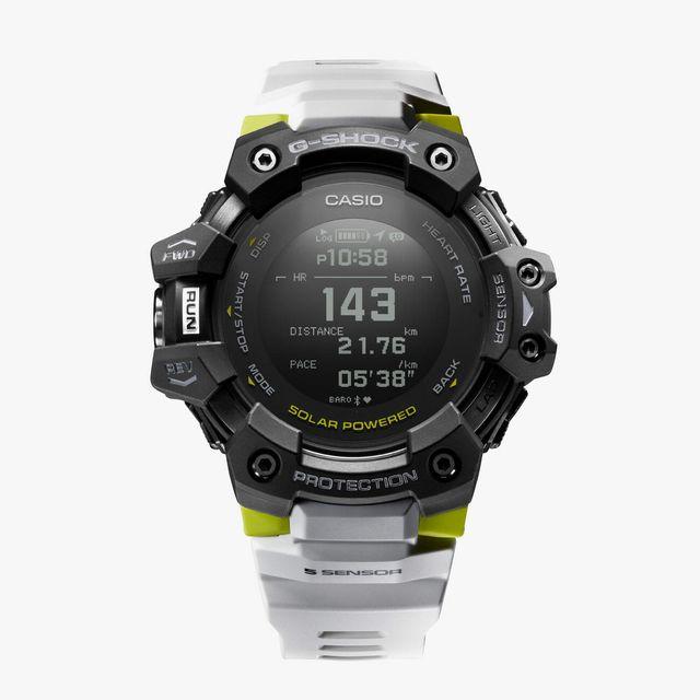 G-Shock-GBD-H1000-1A7-Gear-Patrol-lead-full