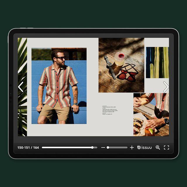 Image-of-Magazine-Spread