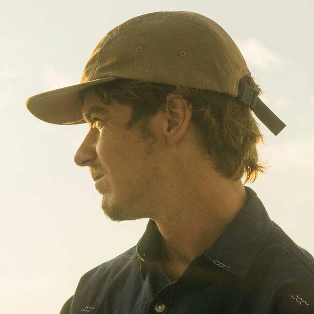 Hats-Roundup-gear-patrol-lead-full