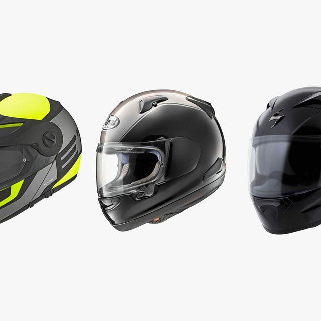 Helmet-elements-Gear-Patrol-lead-full