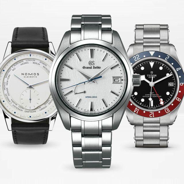 Holy-Trinity-of-Watches-gear-patrol-lead-full